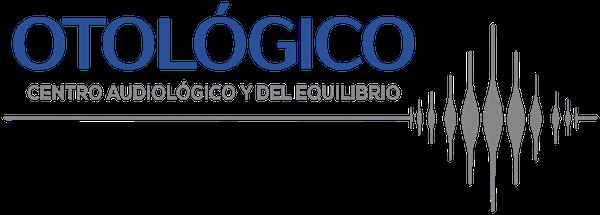 Otológico-Centro audiológico y del equilibrio