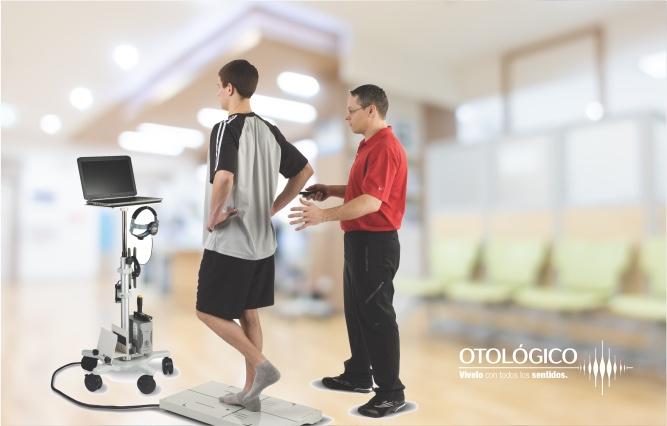 rehabilitacion-vestibular-otologico-imbanaco